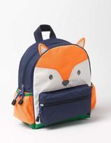 Boden Fox Backpack
