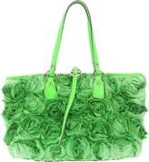 Valentino Garavani Handbags - Item 45352677