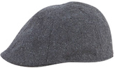 San Diego Hat Company Men's 6 Panel Flex Fit Driver CTH3722