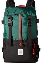 Topo Designs Rover Pack Backpack Bags