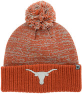 Top of the World Texas Longhorns Dense Knit Hat