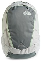 The North Face Girl's 'Vault' Backpack - Grey