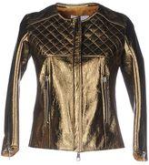 DE' HART Jackets