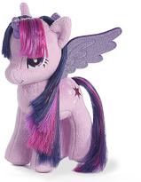 My Little Pony 6.5'' Princess Twilight Sparkle Doll
