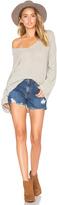 Demy Lee Felicity Sweater