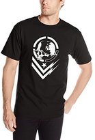 Metal Mulisha Men's Light T-Shirt