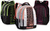 Reebok Flex Backpack