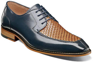 Stacy Adams Mens Winthrop Oxford Shoes