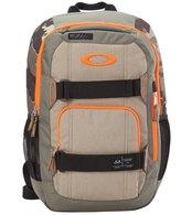 Oakley Men's Enduro 22 Backpack 8143679