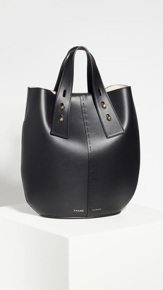 Frame Les Second Medium Vase Bag