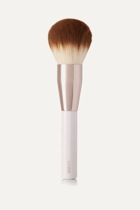La Mer Powder Brush - Colorless