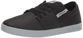 Supra Stacks II Skate Shoe