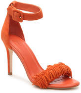 Joie Women's Pippi Sandal