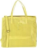 Caterina Lucchi Handbags - Item 45342813