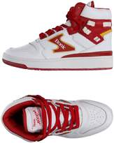 Etonic High-tops & sneakers - Item 11040632