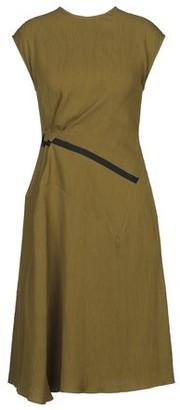 Palmer Harding PALMER//HARDING Short dress