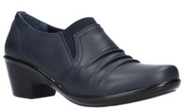 Easy Street Shoes Kesley Comfort Shooties Women's Shoes
