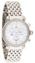 Michele CSX Watch