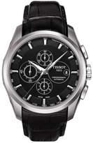 Tissot Couturier T0356271605100