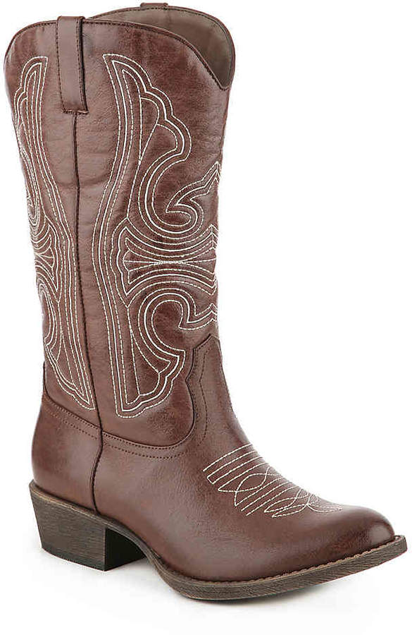 6d718b1319a Dsw Boots Coconuts Style. Coconuts By Matisse Women S ...