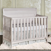 Dream On Me Bailey 3-in-1 Convertible Crib