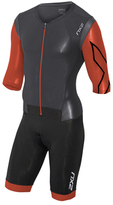 2XU Project X Trisuit