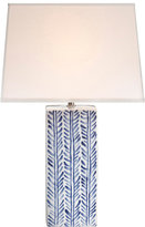 Lauren Ralph Lauren Lauren by Ralph Lauren JULIANA TABLE LAMP