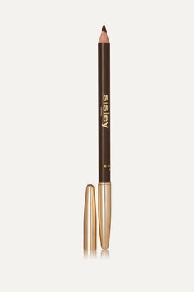 Sisley Phyto-kohl Perfect Eyeliner - 10 Ebony
