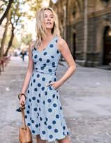 Boden Lois Dress