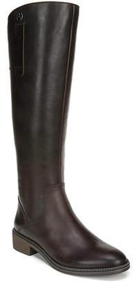 Franco Sarto Becky Boots Women Shoes