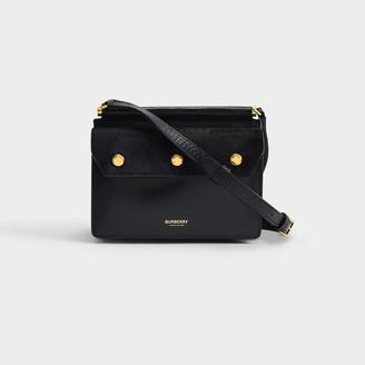 Burberry Baby Title Pocket Bag