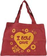 Chipie Handbags - Item 45348935