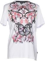 Just Cavalli T-shirts - Item 12013303