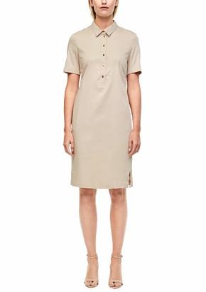 s.Oliver BLACK LABEL Women's 150.12.006.20.200.2042153 Dress