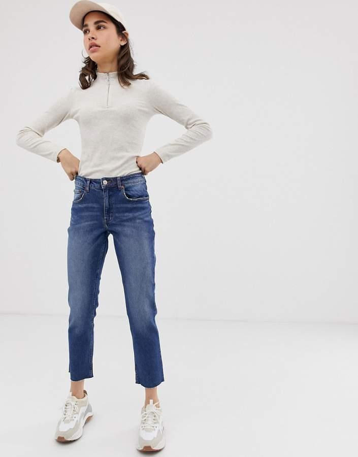 f76eb0730919af Cheap Monday Women's Jeans - ShopStyle