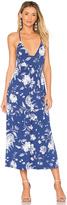 Rachel Pally Veronique Dress