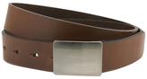 Peter Werth Harper Leather Belt