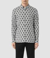 Allsaints Atlus Shirt
