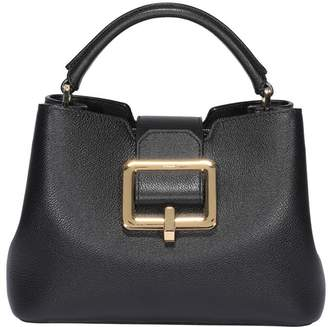 Bally Jorah Tote Bag