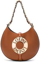 Loewe Joyce Bag