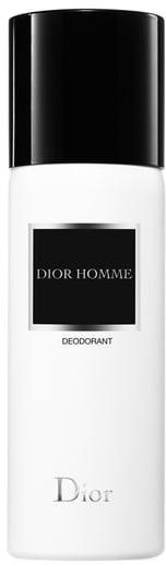 Christian Dior Deodorant Spray