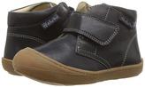 Naturino 4673 VL AW17 Boy's Shoes