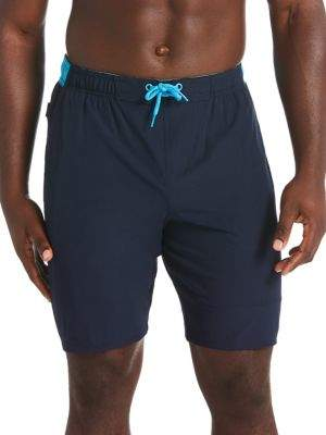 Nike Contend 2.0 Volley Shorts