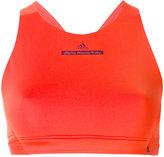 adidas by Stella McCartney The High Intensity sports bra