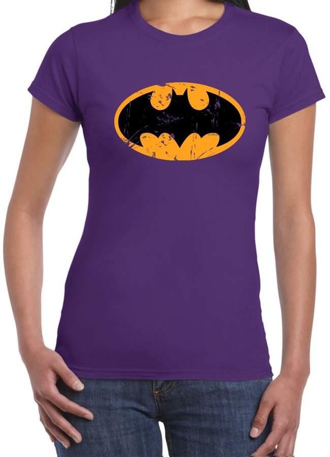 a28faa50 Batman Shirts For Women - ShopStyle Canada