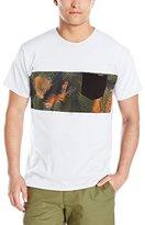 O'Neill Men's Jungle T-Shirt