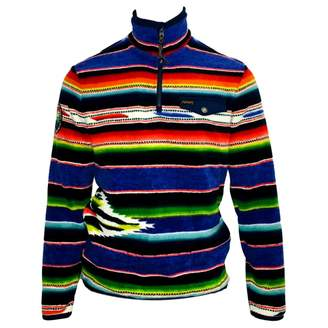 Polo Ralph Lauren Multicolour Polyester Jackets