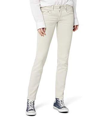 Herrlicher Women's Gila Slim Trousers,(Size: 29)
