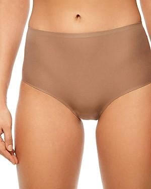 Chantelle Soft Stretch One-Size Seamless Briefs