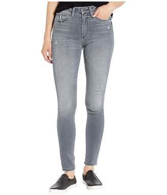 Joe's Jeans The Hi (Rise) Honey Skinny Ankle in Arlene (Arlene) Women's Jeans